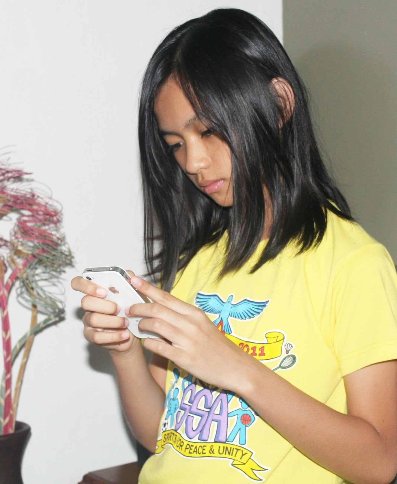 Nics' Limited Diary!: STOLEN SHOTS OF ME :O
