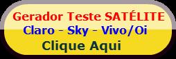 teste satelite