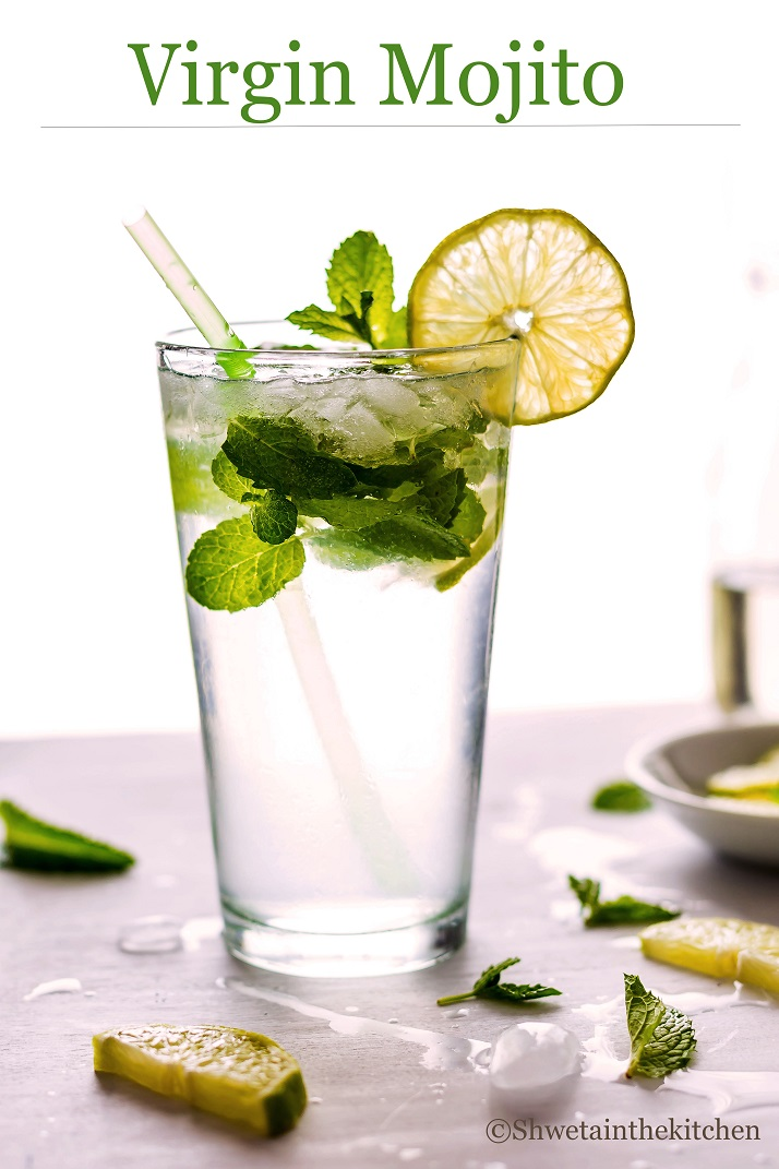 In the afternoon, make yourself a fruit infusion pitcher of Cucumber Lemon Water, Lemon Cucumber Mint Water, Lemon Mint Water, or another lemon water detox recipe for a tasty all day treat that can help suppress your appetite and keep you hydrated while boosting your metabolism.