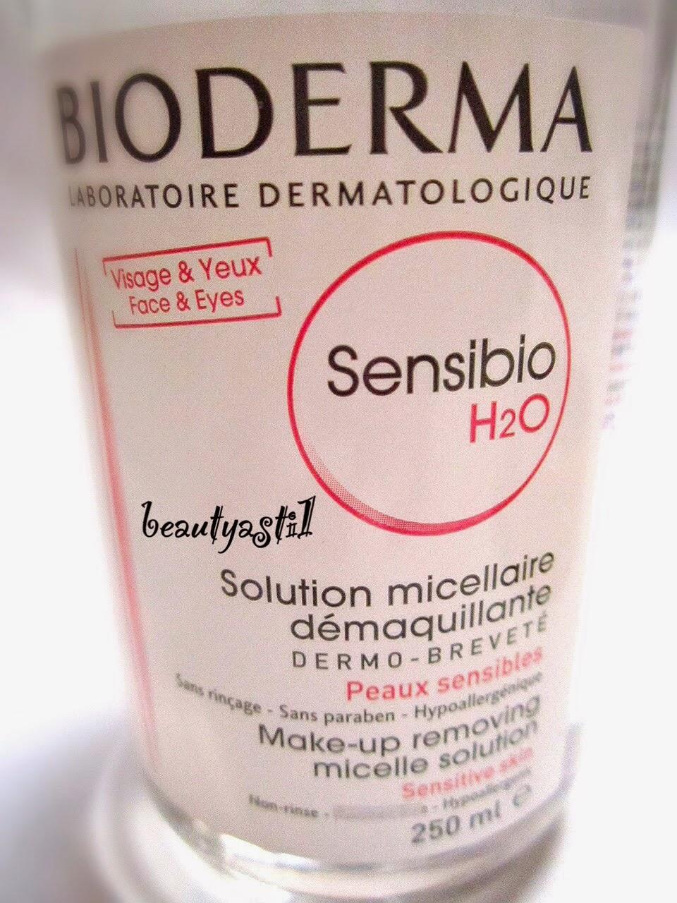 bioderma-sensibio-h2o-ingredients.jpg