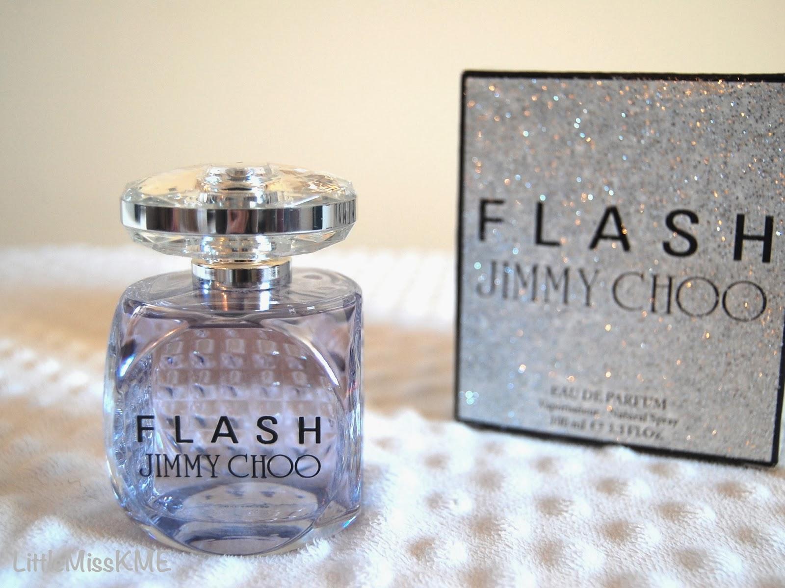 Jimmy Choo Choo FlashKiziwoo Jimmy Choo Choo FlashKiziwoo FlashKiziwoo FlashKiziwoo Jimmy Jimmy Jimmy Choo D9IYWHE2
