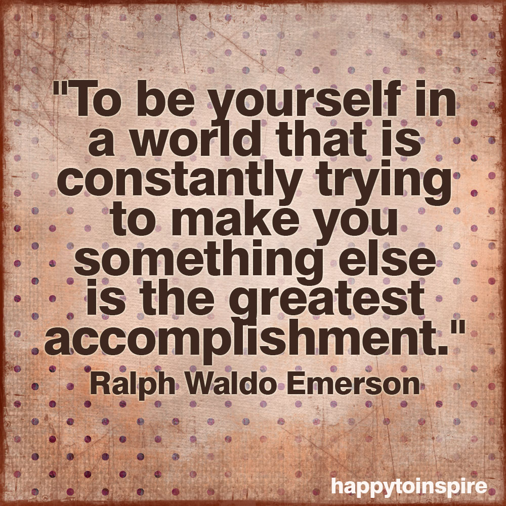 17 best images about accomplishment to be posts 17 best images about accomplishment to be posts and 30 day squat challenge