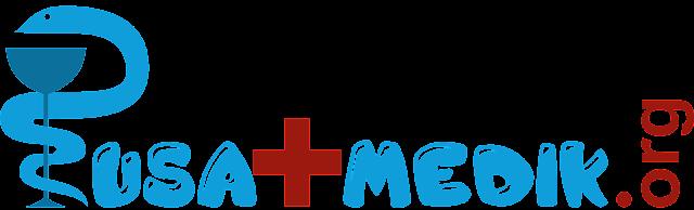 http://www.pusatmedik.org