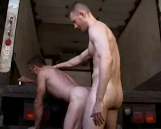 Lebanon naked ladies images