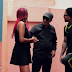 Gaudy Mercy ft. Vakero – Piensa (Video Oficial)