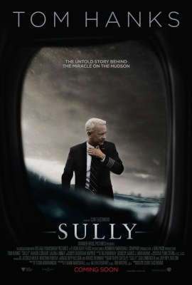 sinopsis film sully