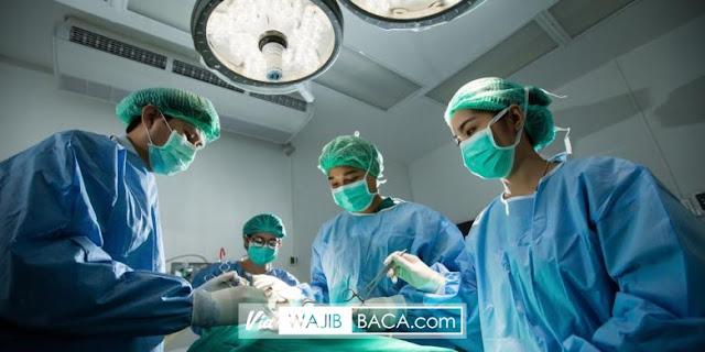 Dokter Mendengar Suara Adzan dari Jantung Pria yang Telah Meninggal Ini! Mengapa Bisa Terjadi?