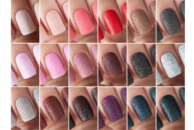 http://nails.annagorelova.com/dance-legend-sahara-crystal-collection/