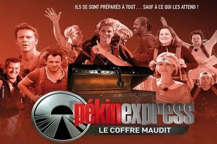 TÉLÉCHARGER PEKIN EXPRESS LE COFFRE MAUDIT EPISODE 11 GRATUITEMENT