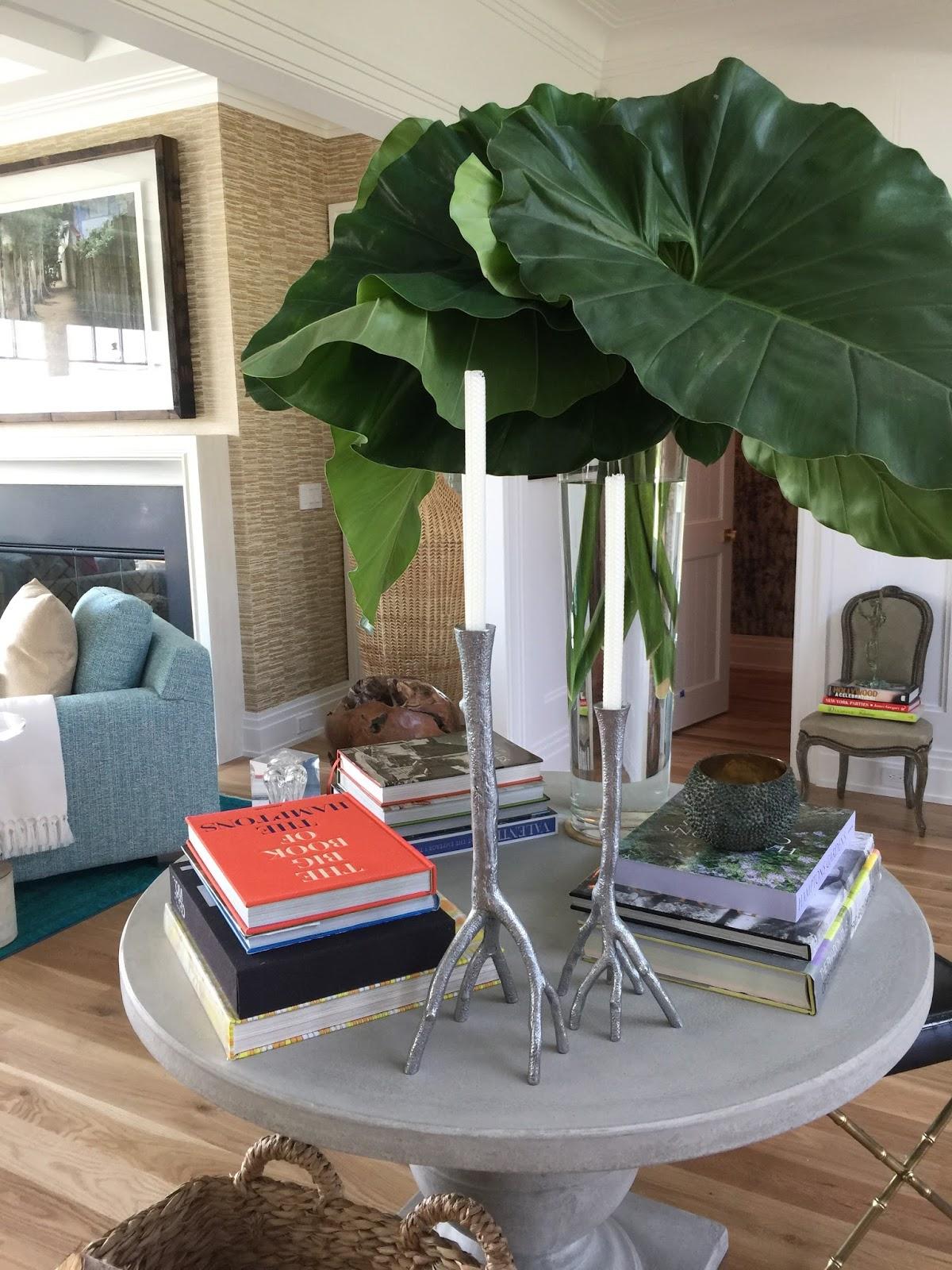 Hamptons Designer Showhouse Opening Photos on hampton designer bedrooms, hampton home, hampton design,
