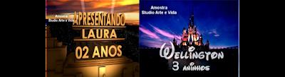 http://studioarteevida.blogspot.com.br/2013/01/efeito-century-fox-personalizado.html