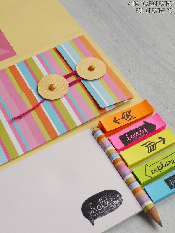 calendario-da-tavolo-organizer-post-it-by-cafecreativo