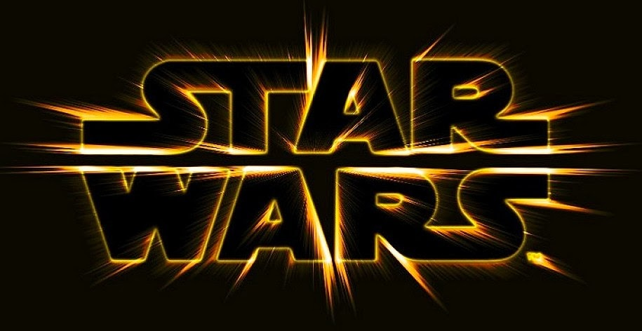 Star Wars: Episode VII Begins Filming This Summer