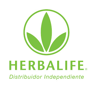 Logo PMS 368 Herbalife Distribuidor Independiente