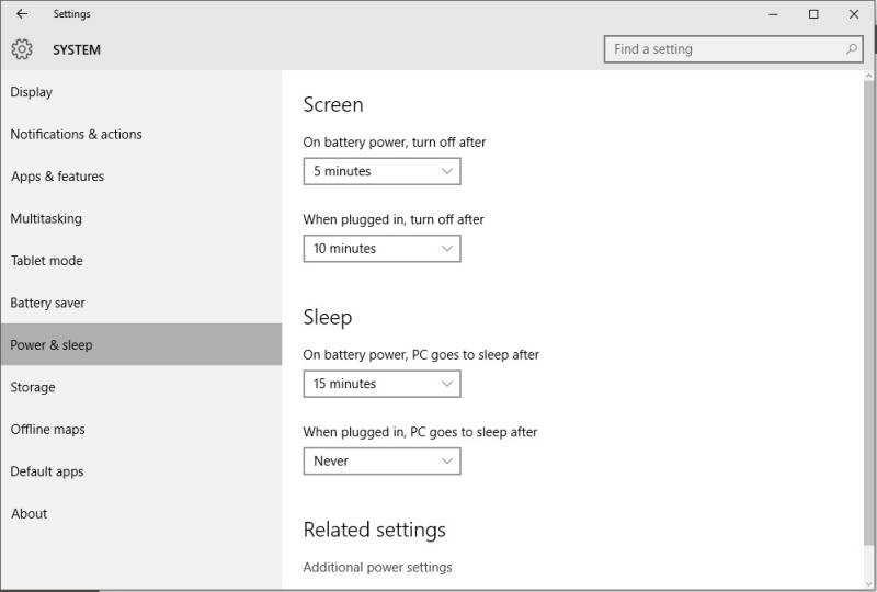 Tips-Meningkatkan-Daya-Tahan-Baterai-Pada-Windows-10