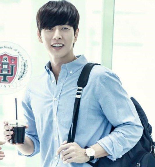 Park Hae Jin