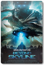 Torrent – Beyond Skyline – BluRay Rip | 720p | 1080p | Dublado | Dual Áudio | Legendado (2018)