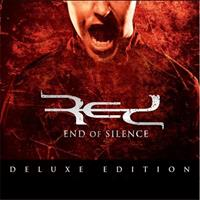 [2006] - End Of Silence [Deluxe Edition]