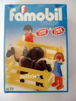 famobil famosa