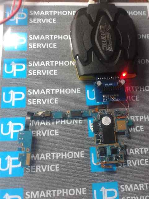 Android Hardbrick Dan Penyelesainnya Malayaflasher