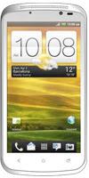 IMO S99 Ocean,Daftar HP Android Jelly Bean Murah
