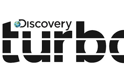 Discovery Turbo +1 UK - Astra Frequency