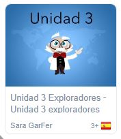 http://www.tinytap.it/games/g1706/Unidad-3-Exploradores