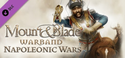 Mount & Blade Warband Napoleonic Wars Download
