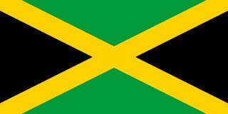 Nama Mata Uang Negara Jamaika