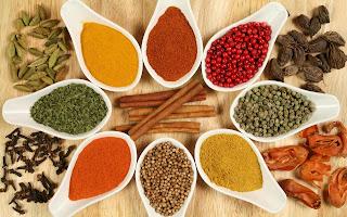 4 Tanaman Herbal Populer Yang Berkhasiat Untuk Kesehatan