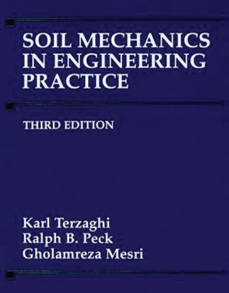 PDF Geotechnical Problem Solving by John c Lommler PDF