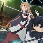 La versión casera de la película SAO scale ordinal incluirá un teaser del nuevo arco Alicization