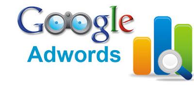 Tham Khảo Công Cụ Google Ads