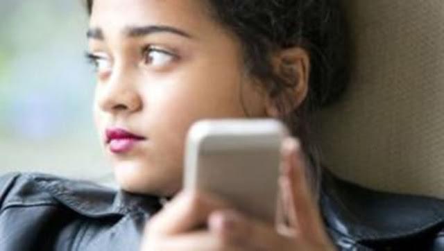 باحثون: وسائل التواصل الاجتماعية تجعلك شخصا منبوذا!
