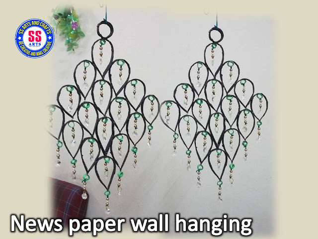Here is paper crafts,paper flowers,recycled crafts,news paper crafts,paper piping crafts,creative paper kids crafts,best out of the waste crafts,creape paper crafts,how to make news paper wall hanging room