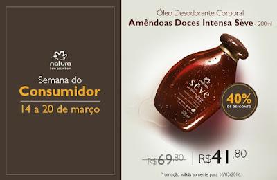 http://rede.natura.net/espaco/roquejoibesp/oleo-desodorante-corporal-amendoas-doces-intensa-seve-200ml-38854