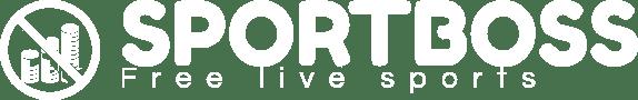 Sportboss: Bedava lig tv izle, Taraftarium24, Canlı maç izle