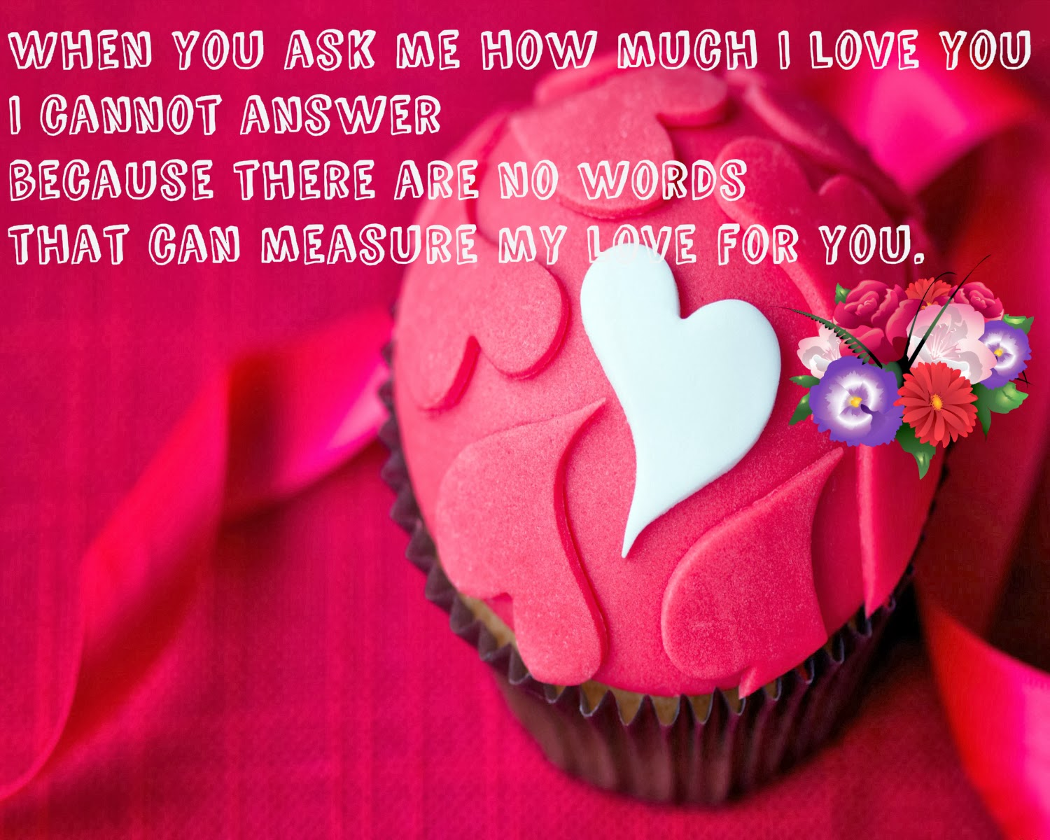 Image result for valentines day quotes with wallpapers