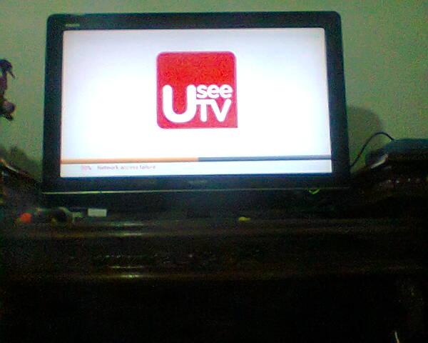 Membantu Mengasai Gangguan Jaringan Telephone Dan Usee Tv Pada Client - Gateway Ilmu