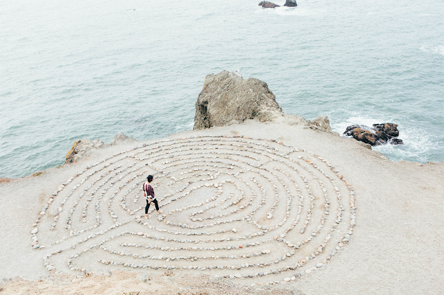 mindfulness - come funziona