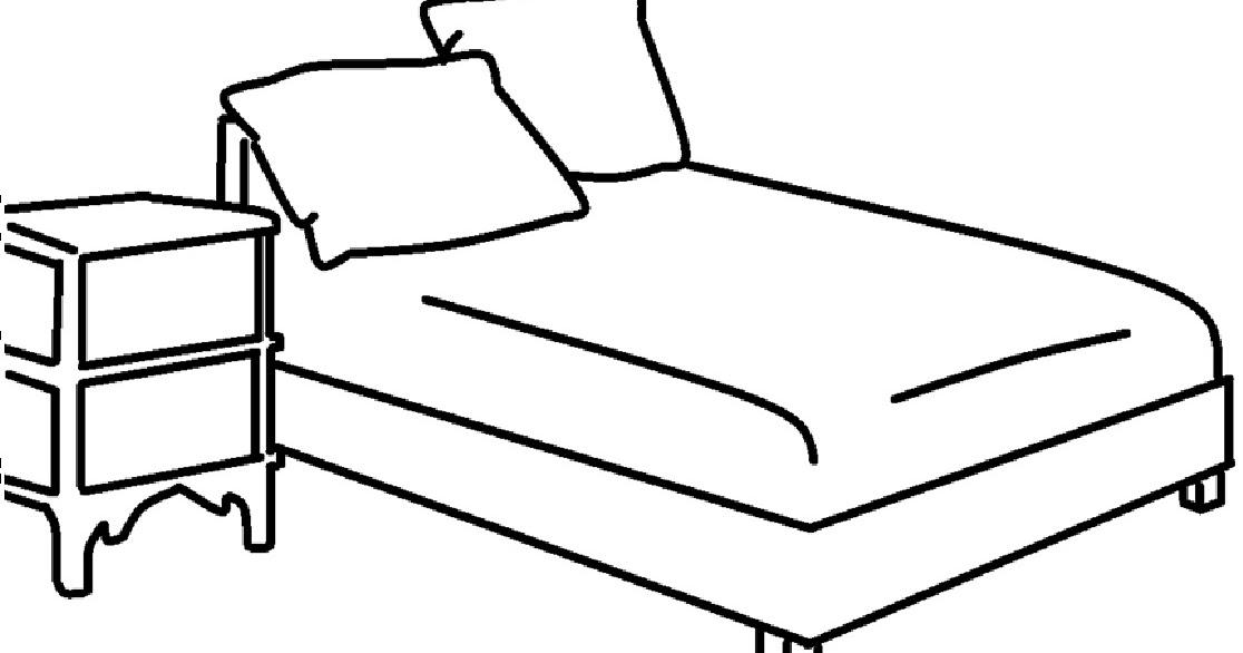 Image Result For Gambar Tempat Tidur