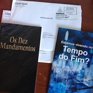 Resultado de imagem para a igreja de deus unida livros