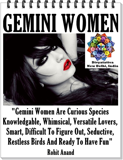 gemini woman dating gemini woman The gemini sexuality - traits and characteristics if you intend to keep your gemini man or woman dating women by zodiac sign.