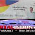 Pemasangan Iklan Jokowi - Ma'ruf Amin Di Media Cetak Nasional,Bawaslu Akan Klarifikasi