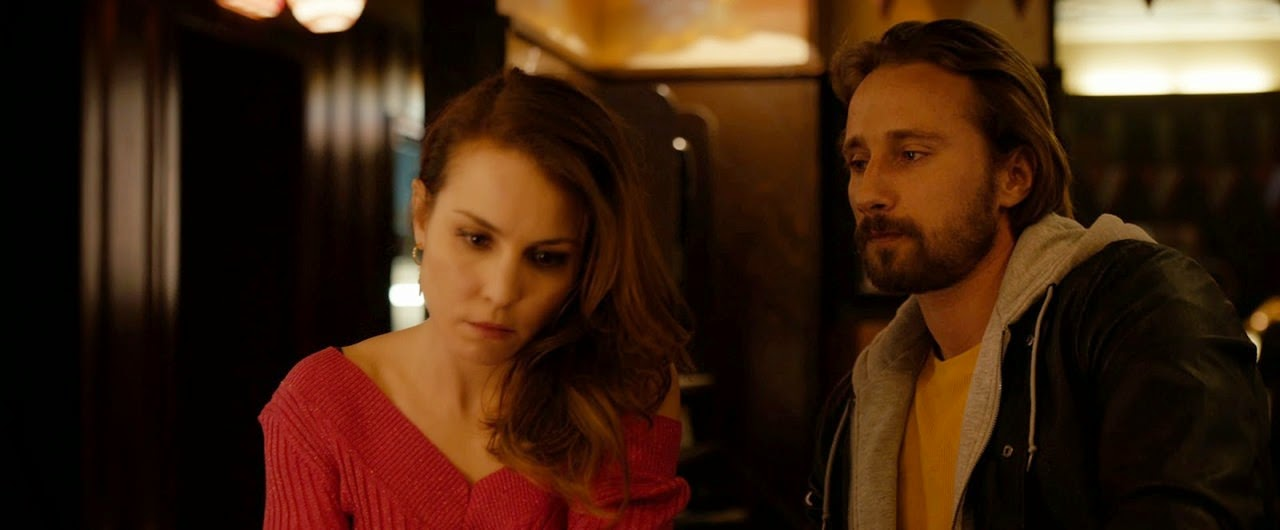 the drop-noomi rapace-matthias schoenaerts