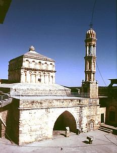 Turabdin