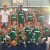 Santa Rita participa do 3o Festival da Copa Difusão