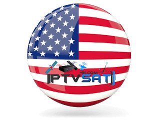 iptv gratuit america m3u mix sport channels 18.03.2019