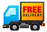 free delivery toyota surabaya
