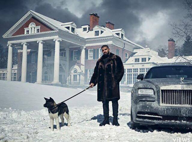 drake new album download melbourne link torrent views from the 6 god toronto fashion style